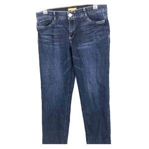 c3e30445a7903 Recreation Jeans on Poshmark